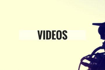 videos background