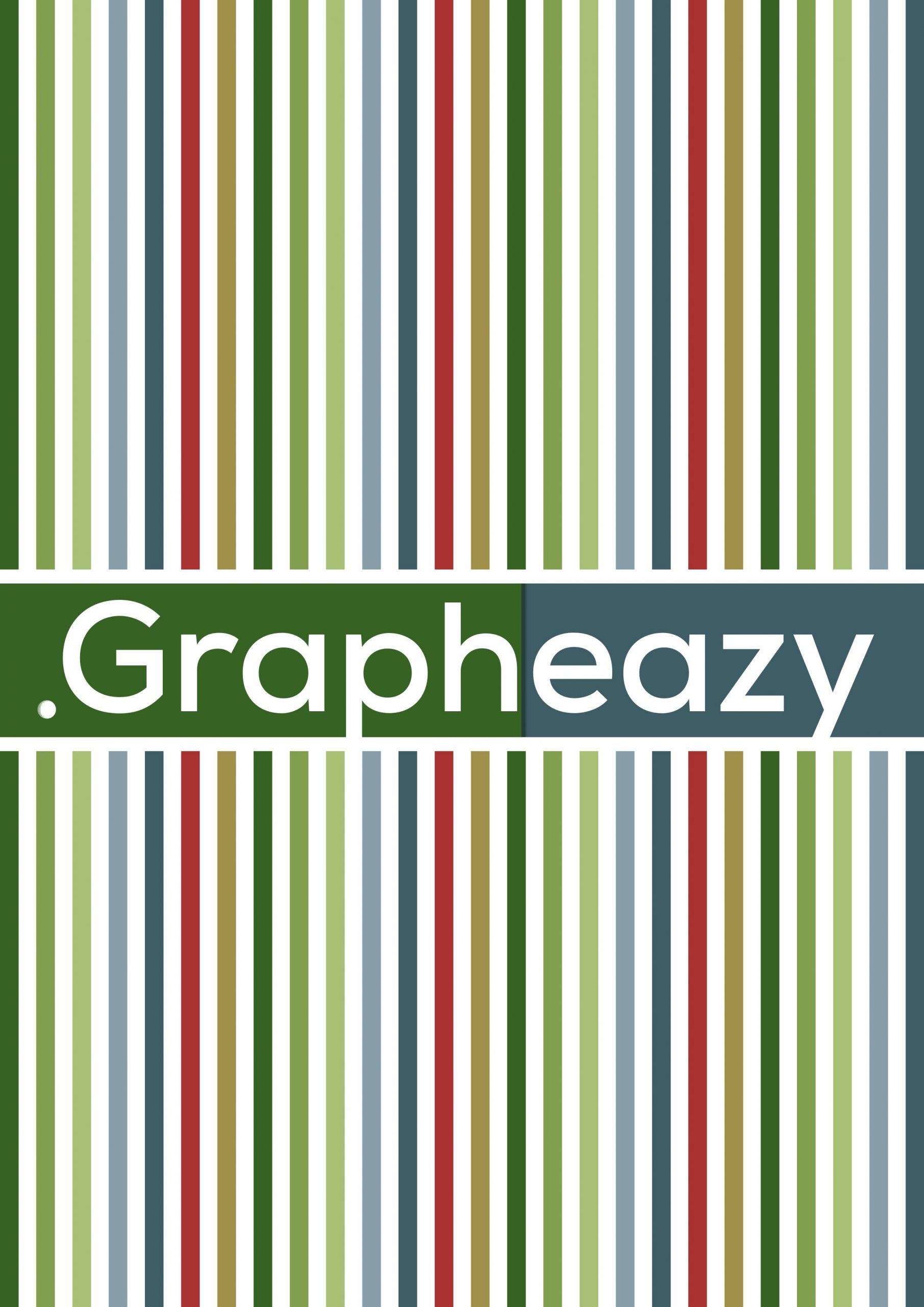 Grapheazy Cards