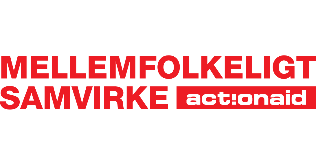 Mellemfolkeligt Samvirke – MS Denmark