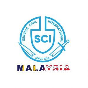 SCI Malaysia