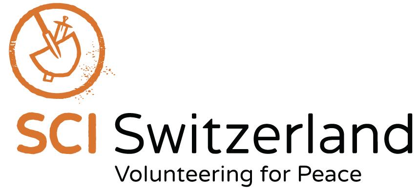 SCI Switzerland