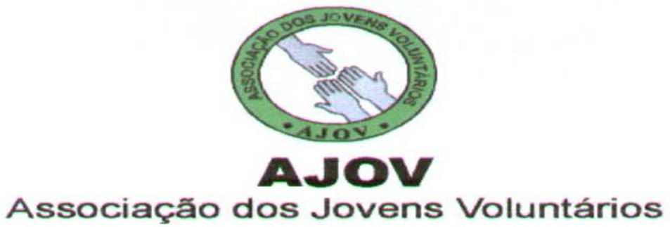 Associação dos Jovens Voluntários – AJOV