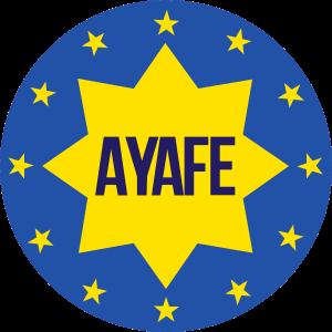 AYAFE Azerbaijan