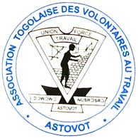 Association Togolaise des Volontaires au Travail – ASTOVOT