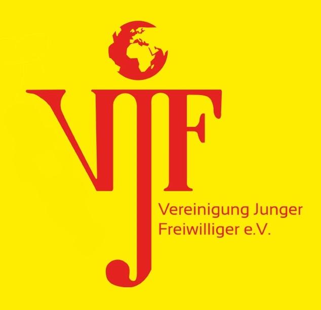 Vereinigung Junger Freiwilliger e.V.