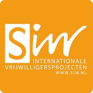 Stichting Internationale Vrijwilligersprojecten – SIW