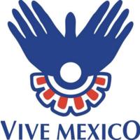 VIVE Mexico