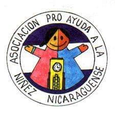 APAN – Asociación Pro Ayuda a la Niñez