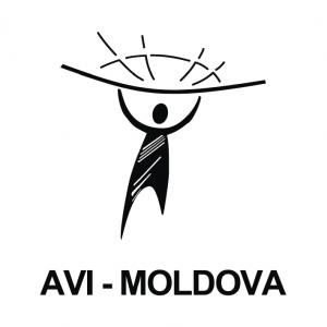 AVI Moldova