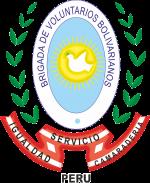 Brigada de Voluntarios Bolivarianos del Perú (BVB Perú)