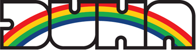 DUHA Association