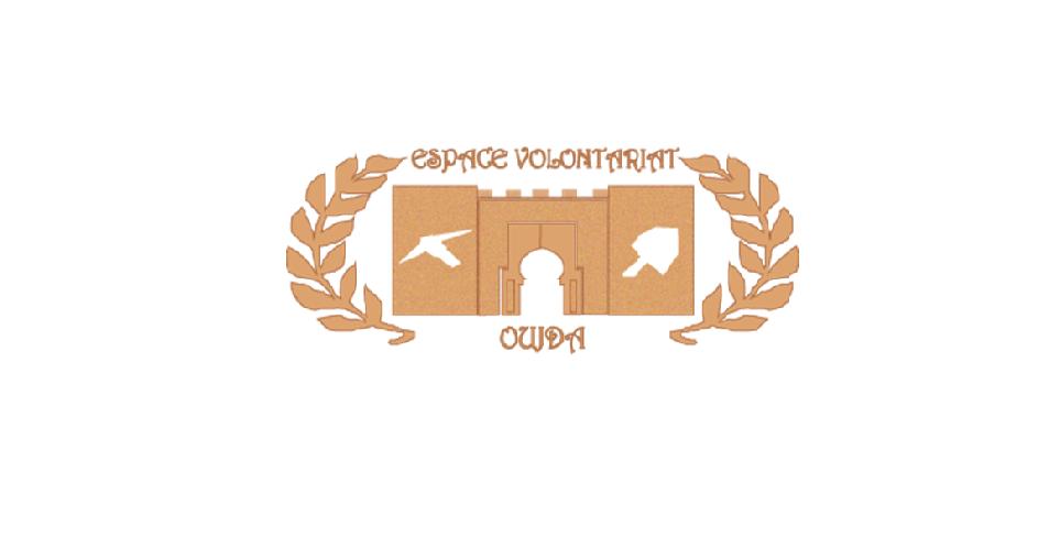 EVO – Espace Volontariat Oujda