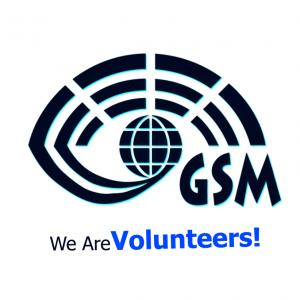 GSM – Gençlik Servisleri Merkezi