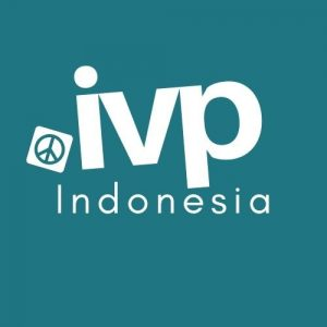 IVP Indonesia