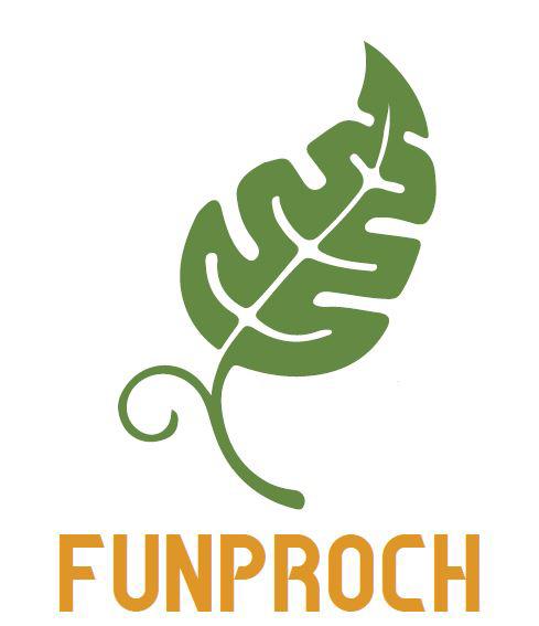 Fundación Proyecto Ecológico Chiriboga – FUNPROCH