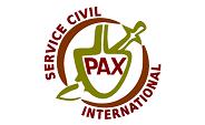 Servizio Civile Italia – SCI Italy