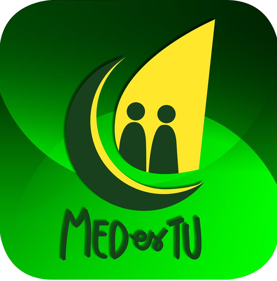 Associação Medestu
