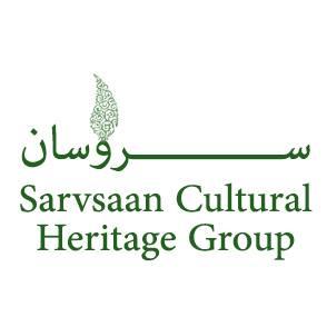 Sarvsaan Cultural Heritage Group