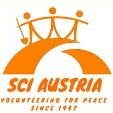 SCI Austria