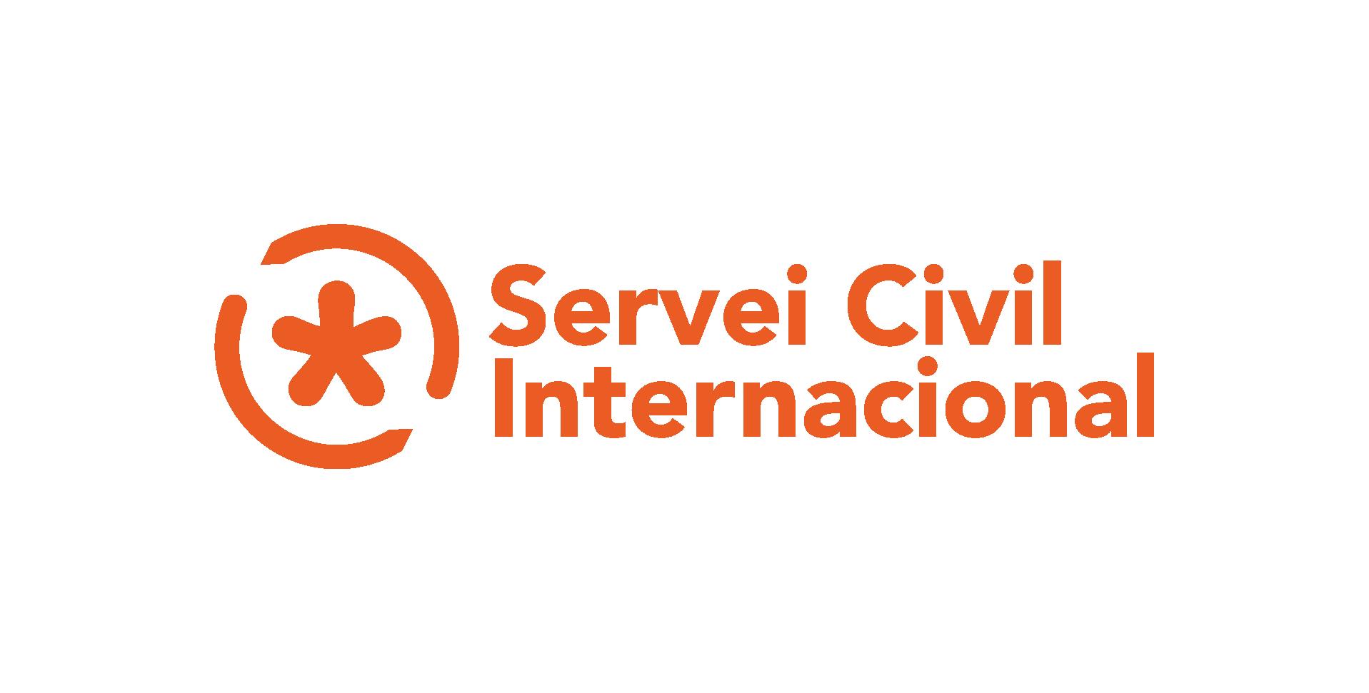 Servei Civil Internacional