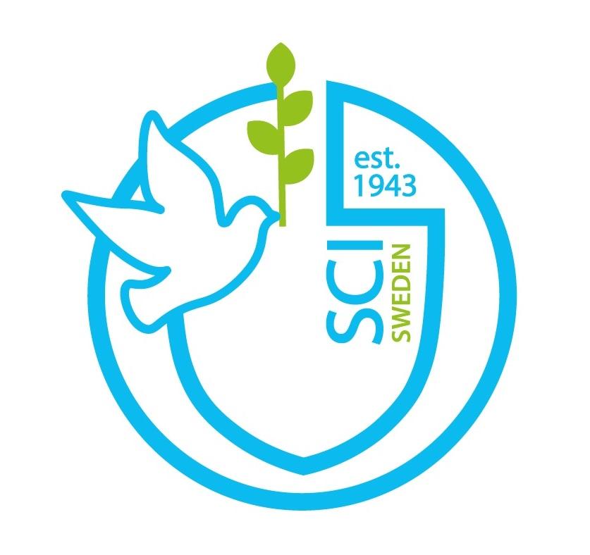 SCI Sweden