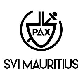 SVI Mauritius