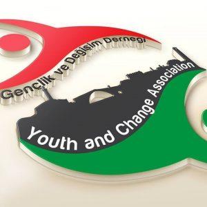Youth and Change Association (Gençlik ve Değişim Derneği)