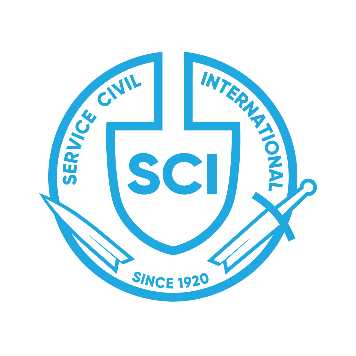 Service Civil International